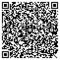 QR code with Masterworks Faux Finish contacts