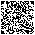 QR code with Barron's Wholesale Tire Inc contacts
