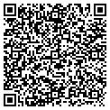 QR code with Champion Painting contacts