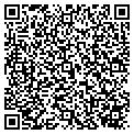 QR code with Eb Home Health Care Inc contacts