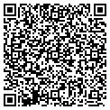 QR code with Dillards 215 contacts