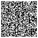 QR code with Mount Dora Veterinary Hospital contacts