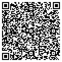 QR code with Underhill Farms Inc contacts