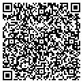 QR code with Delray Oaks W Condominium contacts