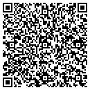 QR code with Dvid J Vandermost House Rstrtion contacts