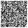 QR code with Accord Health Care Corp contacts