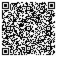 QR code with Spirit Quest Inc contacts