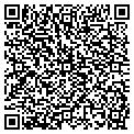 QR code with Naples Business Service Inc contacts