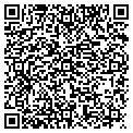 QR code with Southern Home Appraisals Inc contacts