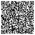 QR code with Seal All Insulation contacts