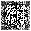 QR code with A Beautiful Begonia contacts