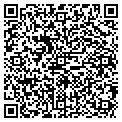 QR code with Barry Land Development contacts