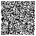 QR code with Atlantic Bath Distributors contacts