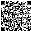 QR code with Emcon contacts