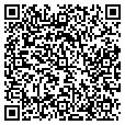 QR code with Roy Brown contacts
