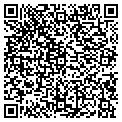 QR code with Richard Dupont Lawn Service contacts