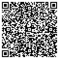 QR code with Bild Animal Hospital contacts