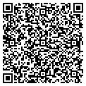 QR code with Ideal Flooring & Tile Inc contacts