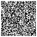 QR code with Chas Financial & Insur Services contacts