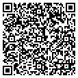 QR code with J & J Supply contacts