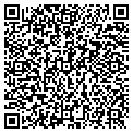 QR code with Finnerty Insurance contacts