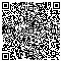 QR code with Compu-Accounting & Tax Service contacts