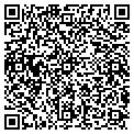 QR code with Tuscarawas Masonry Inc contacts