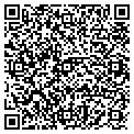 QR code with Buckingham Automotive contacts