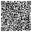 QR code with Robert's Vending Service contacts