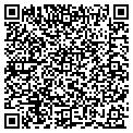 QR code with Kelly Graphics contacts