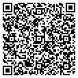 QR code with Mrs Mobility contacts