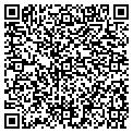 QR code with Appliance Service Solutions contacts