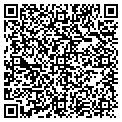 QR code with Blue Coast Design Consulting contacts