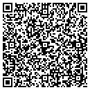 QR code with Prestige Carpet & Uphl College contacts