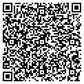 QR code with Lantes Construction Service contacts