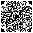 QR code with U-Stow N' Go contacts