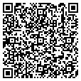 QR code with Suca contacts
