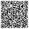 QR code with Shuman Lawn Maintenance contacts