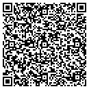 QR code with Blasingame Building Services contacts