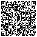 QR code with Custom Audio/Video Inc contacts