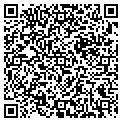 QR code with Thomas J Konecny DDS contacts