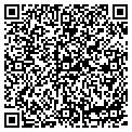 QR code with Beauty Plus Wigs & Hats contacts