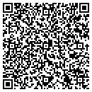 QR code with Levy Hckett Pckering Assoc Inc contacts