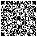QR code with Pinellas Cnty Property Apprsr contacts