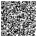 QR code with Bab Associes PC contacts