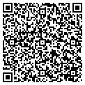 QR code with Crew Cuts Lawn Care Inc contacts