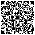QR code with Suncoast Arthritis & Ortho contacts