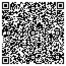 QR code with Nisub International Africian contacts