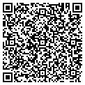 QR code with Marra Air Conditioning Service contacts