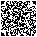 QR code with Design Woodworking contacts